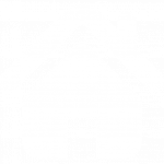 casa 150x150
