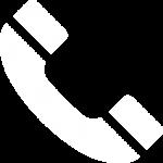 telefono 150x150