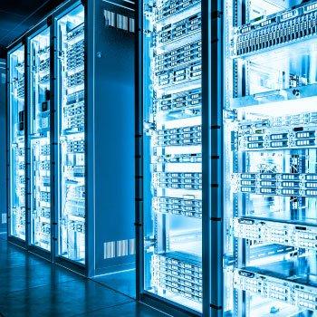 data center img 1