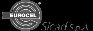 Eurocel Sicad Group
