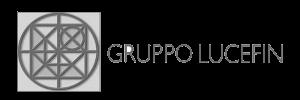Gruppo Lucefin