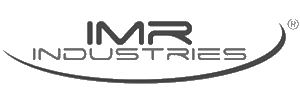 IMR Industries