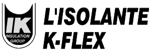 L'isolante K-Flex