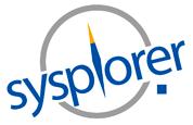 logosysplorersticky