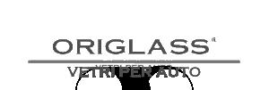 Origlass