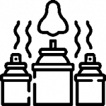 antiodore 150x150