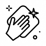 autopulente 150x150