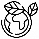 eco 150x150