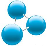 o3 sysplorer 1