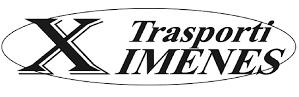Ximenes Trasporti