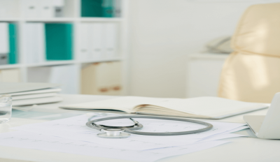 Sanificazione studi medici