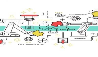 Value Stream Map mappatura dei processi aziendali
