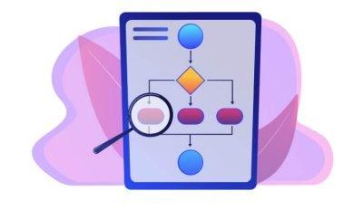 Processi aziendali: le basi del linguaggio BPMN