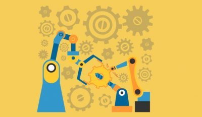 Beni che rientrano nel credito d'imposta Industria 4.0